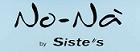 NO - NA'