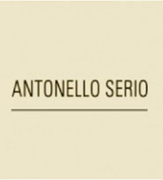 Antonello Serio